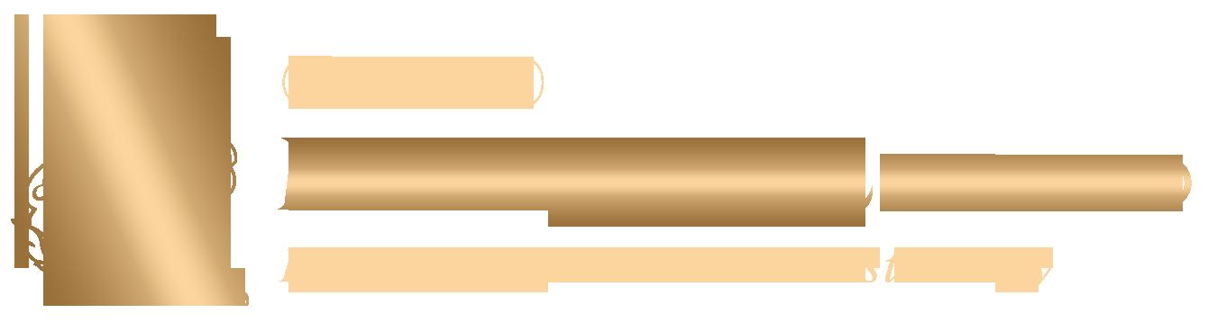 Logo Grand Myanmar Legend